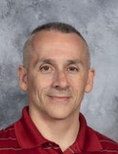 Mark Torrey