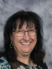 Michelle Beck