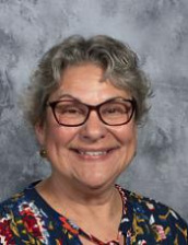 Kathy Fitelson