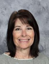 Julie Cuvelier