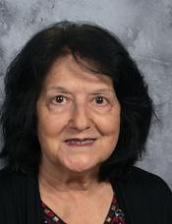 Cindy Stever