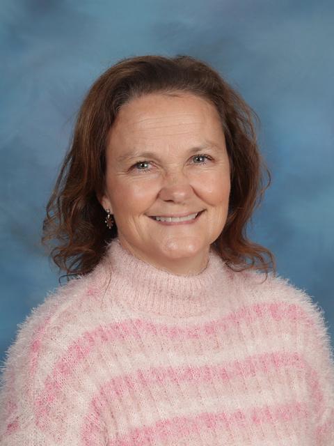 Deborah Brink
