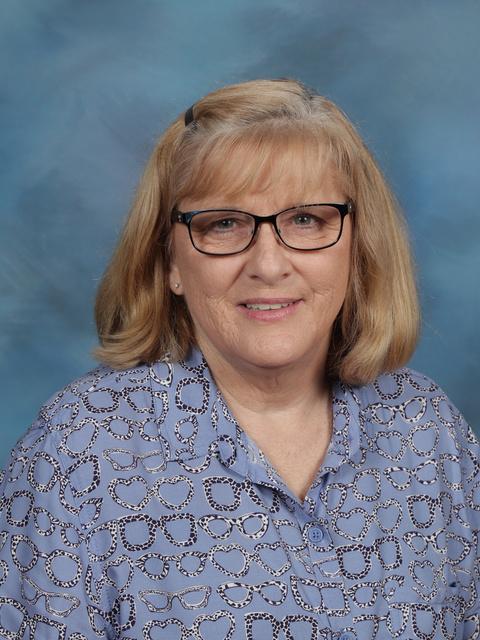 Deborah Ballew