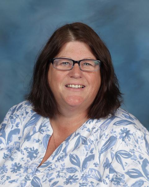 Linda Rockafellow