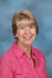 Ann Musselman