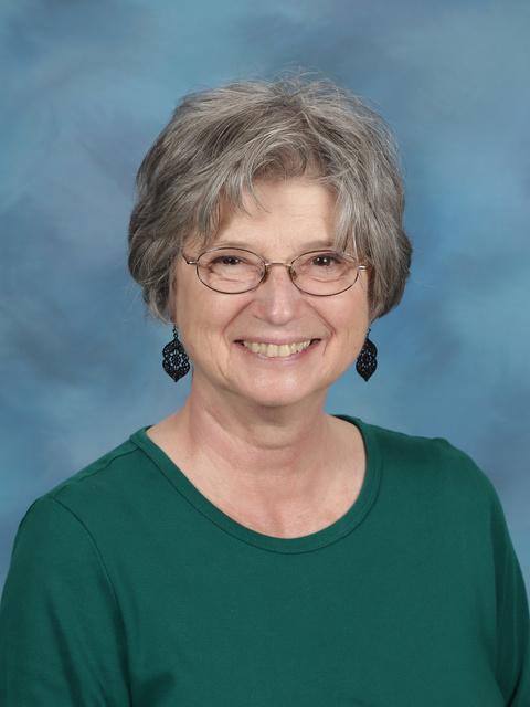 Rhonda Morrison