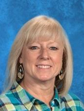 Lynn Lindenfelser