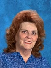 Nancy Faith