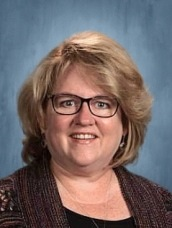 Kathy Sillanpaa
