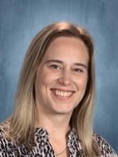 Kathleen Rybka