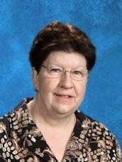 Barbara Dunigan