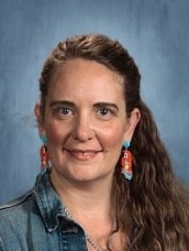Brenda Belongia