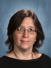 Karen Belli