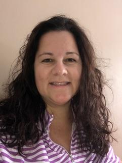 Lisa Barretta