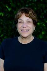 Janet Kahan