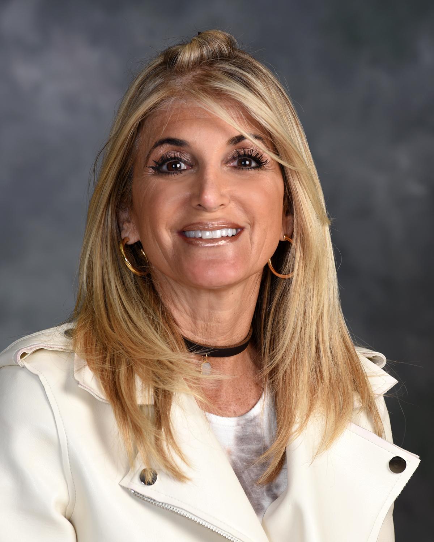 Sharon Michael