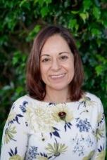 Stephanie Espinosa