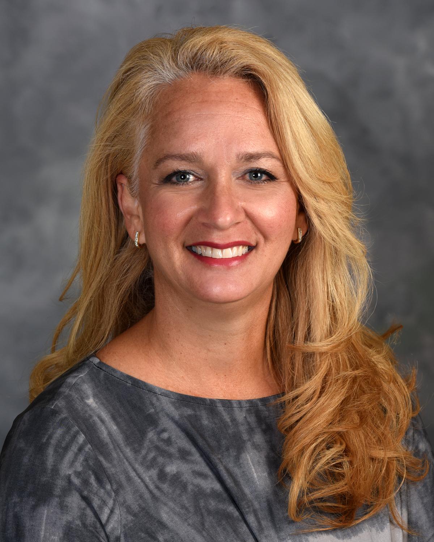 Aileen Palmer