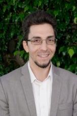 Matt Muzzarelli
