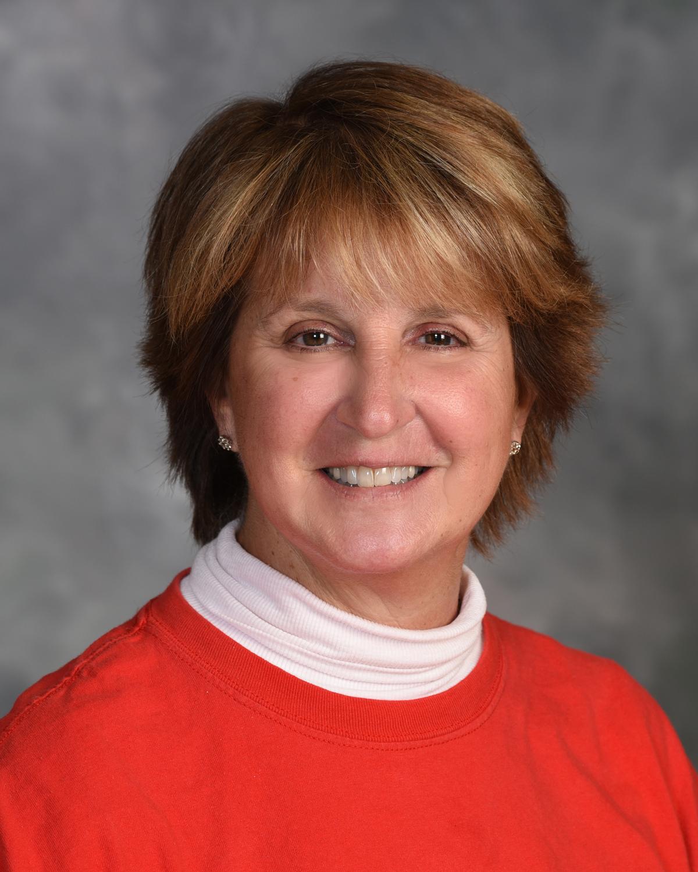 Nancy Boyle