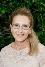 Mildred Weinberg