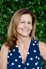Sandra Algarin