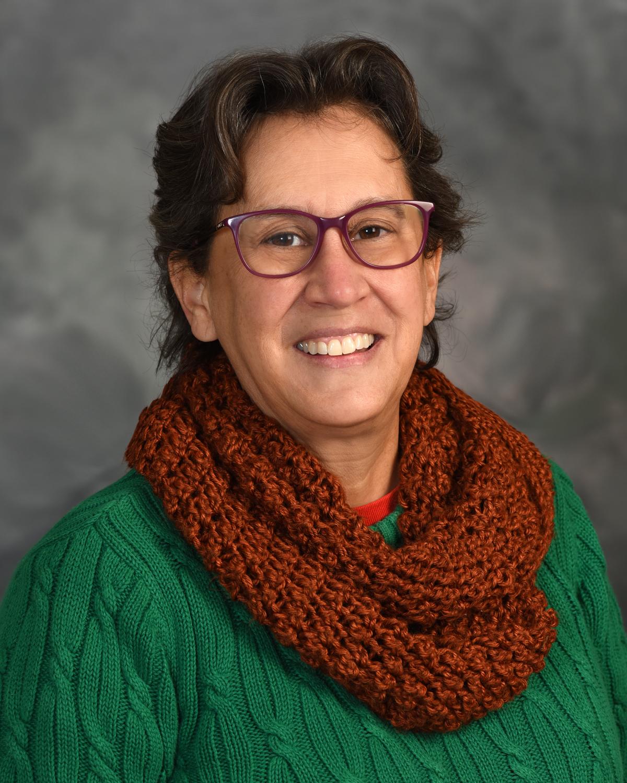 Ann Iandoli