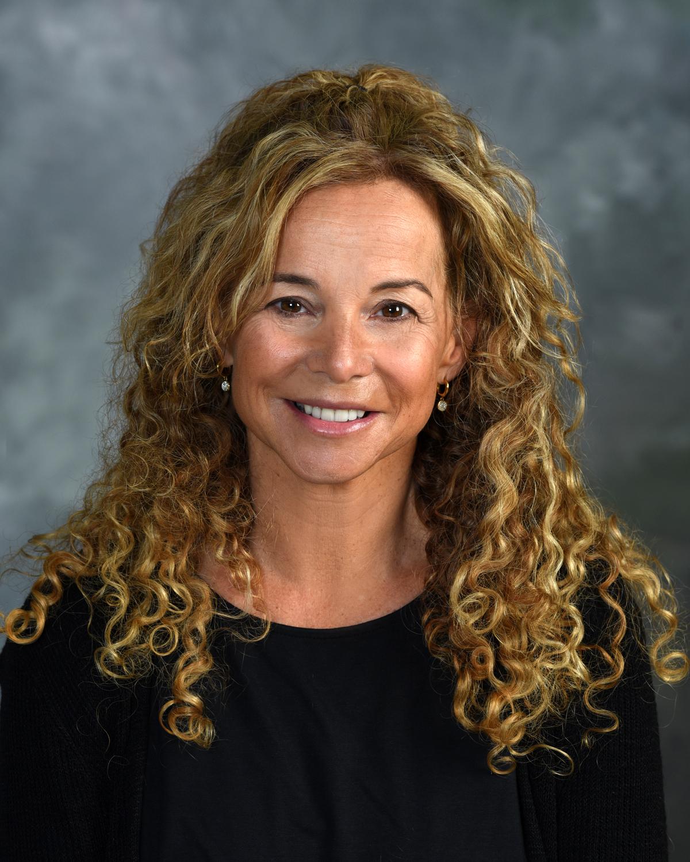 Jacqueline Westerfield