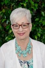 Iris Corbin