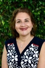 Sarah Savitch