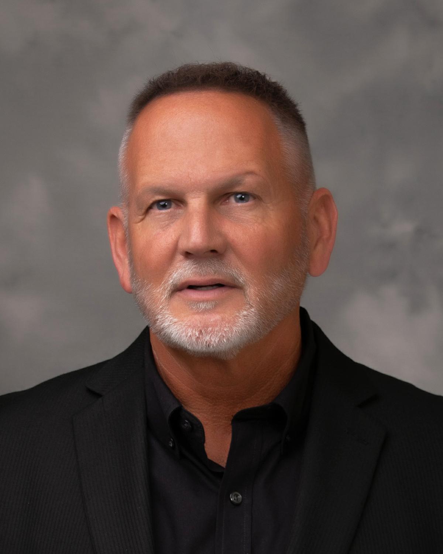 Gary Thornburg