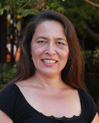 Donna Randle
