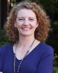 Beth Ardzrooni