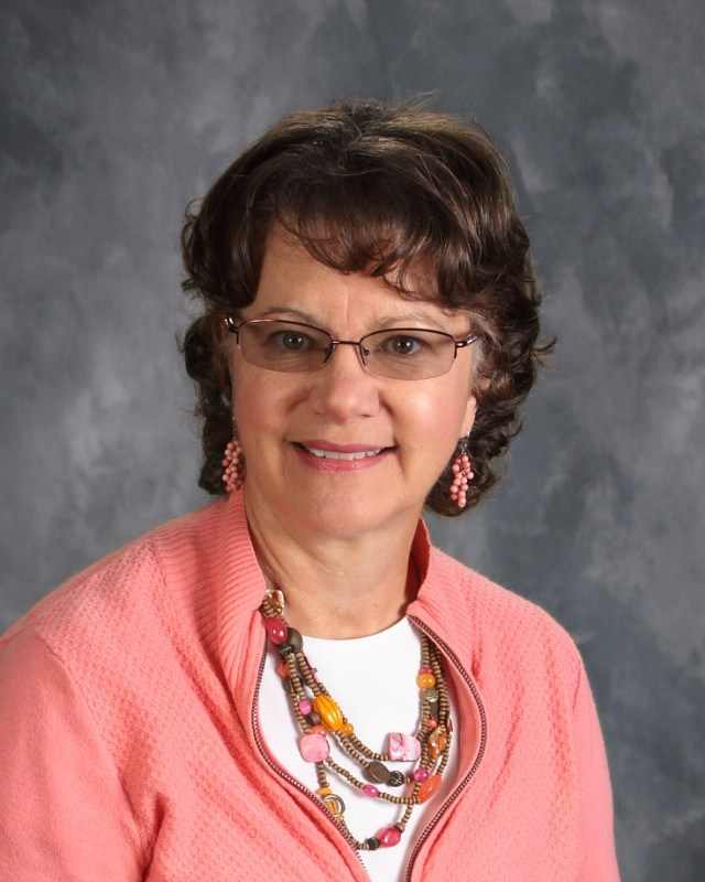 Cathy Haney