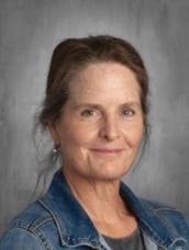 Vanessa Gibson