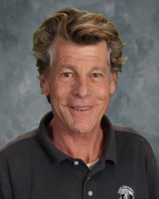 Larry Braun
