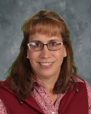 Dana Wieser