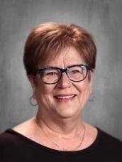 Cheryl Hoekstra