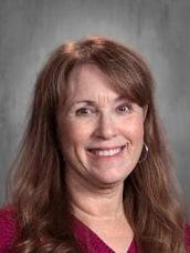 Jane Kitson