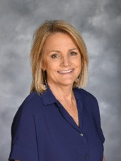 Diana Schmidt