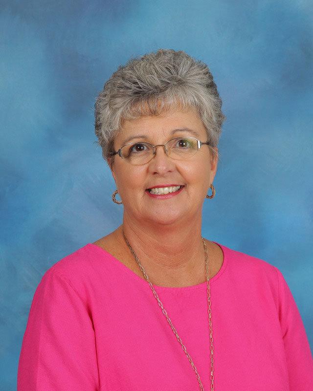 Lori Boone