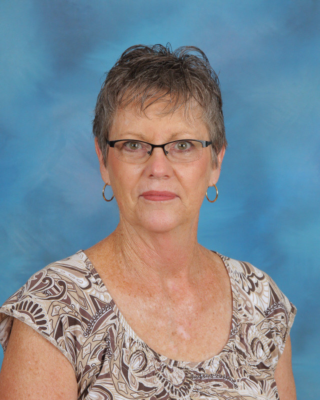 Janice Whitaker