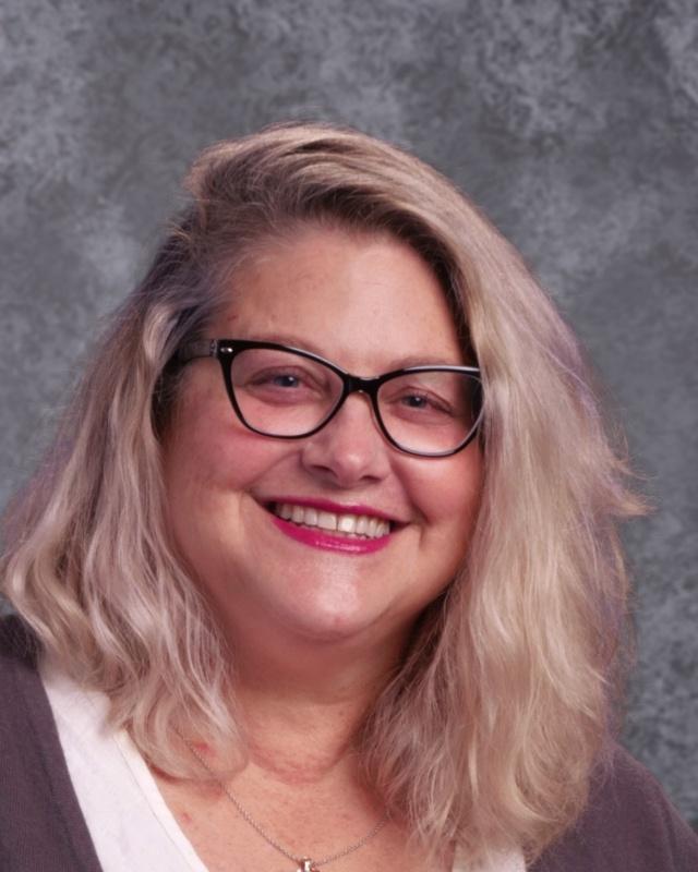 Elisa Pener