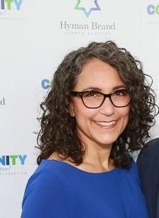 Tamara Lawson Schuster