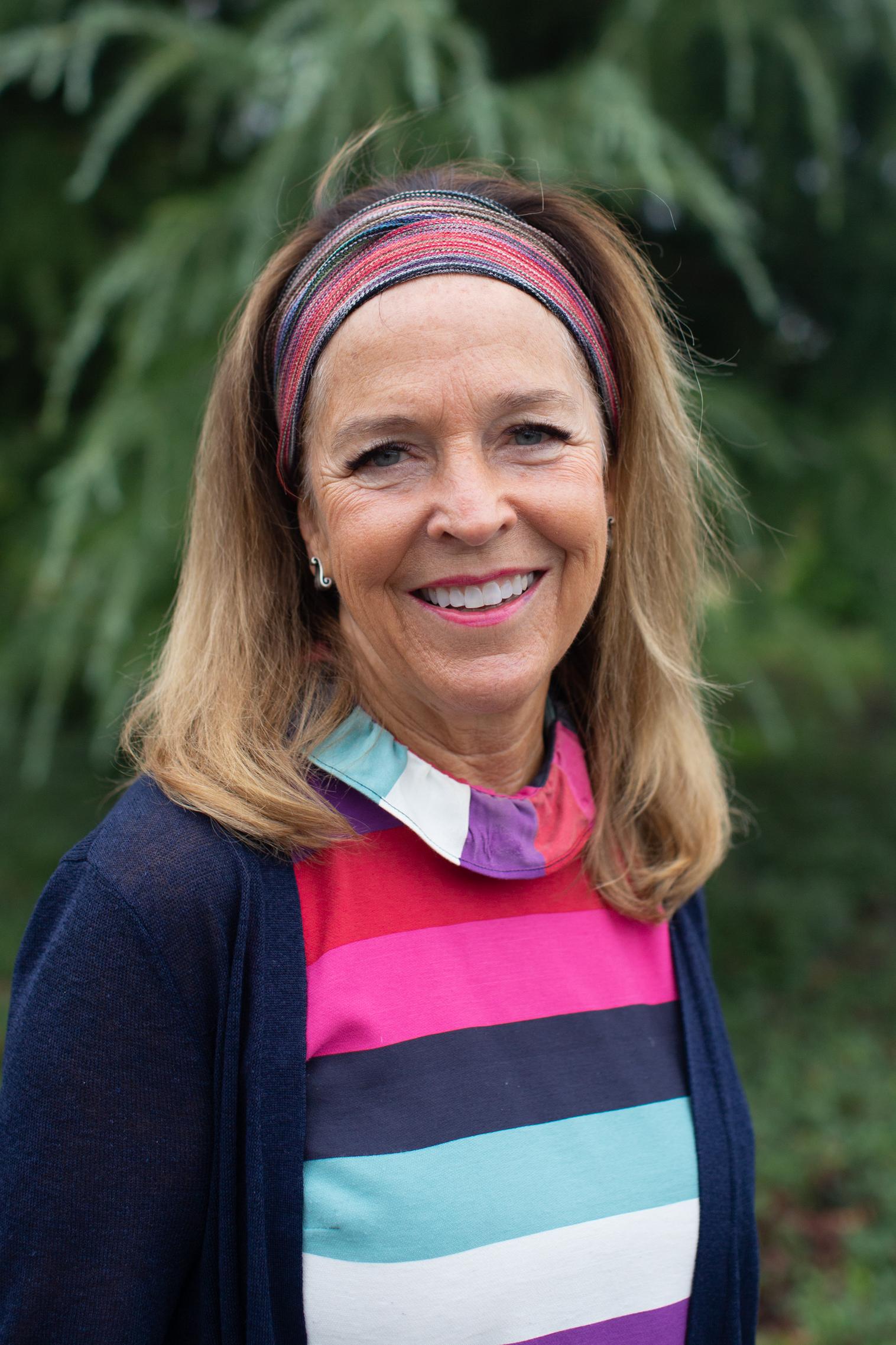 Judi Smith