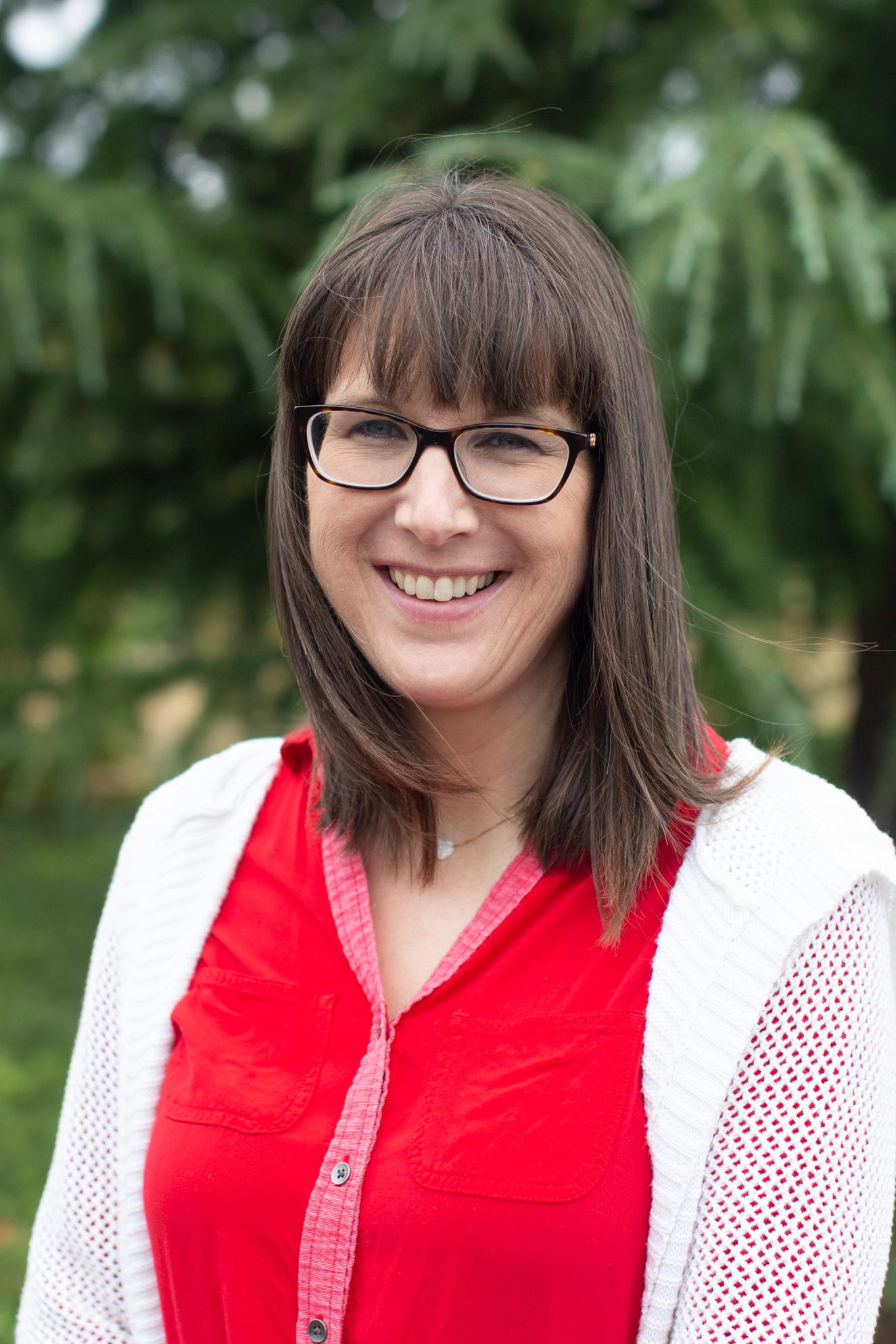 Kelly Cutler
