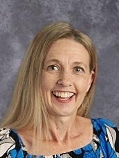 Kristin Stuart