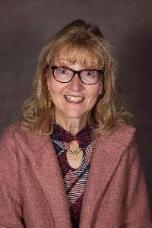 Christine Bachmeier