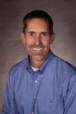 Rick Gillis