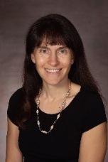 Linda Kneeland
